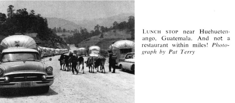guatemala-lunch-stop.jpg