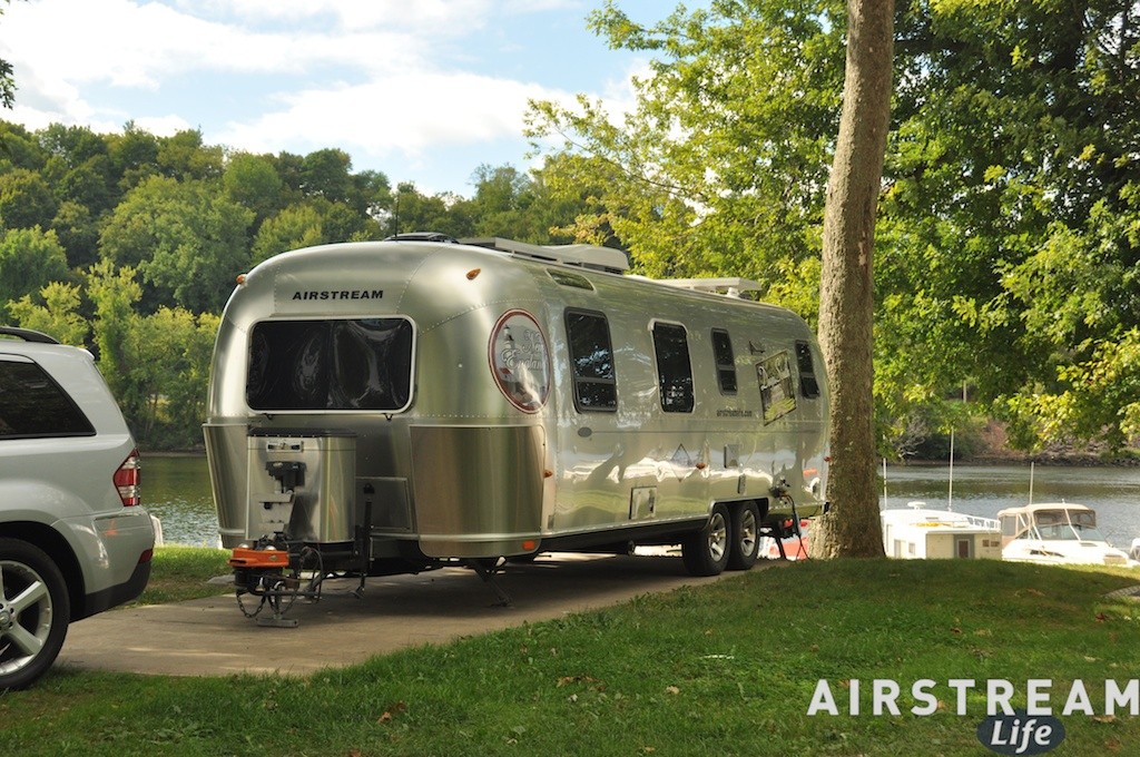 portland-ct-airstream-campsite2.jpg