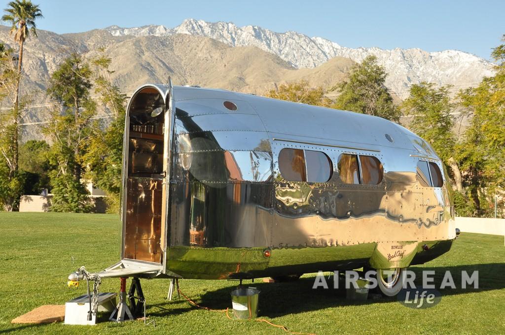 Palm Springs MW 2011 Bowlus