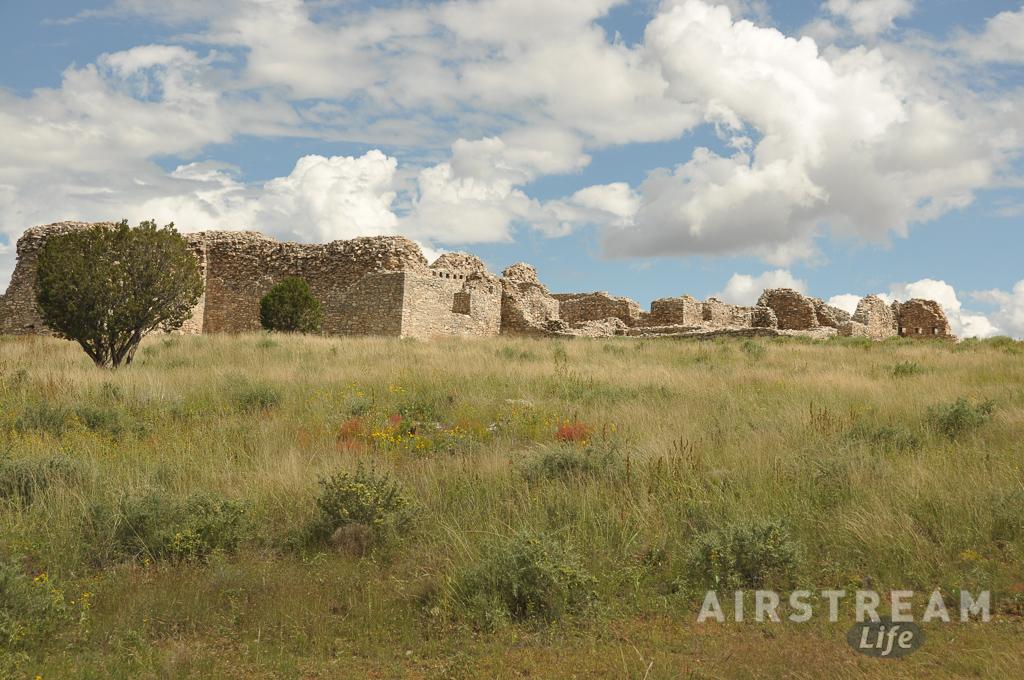 Salinas Pueblo-1